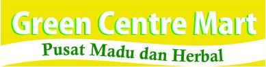 greencentermart
