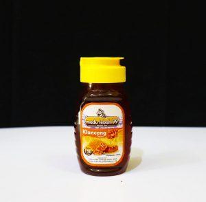 Madu Klanceng Trigona Super 150gr