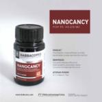 NANOCANCY