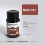 NANOMAN