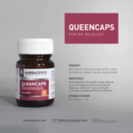 QUEENCAPS