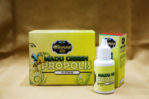 Madu Green Propolis Platinum 30 ml