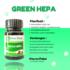 Green Hepa