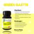 Green Gastri