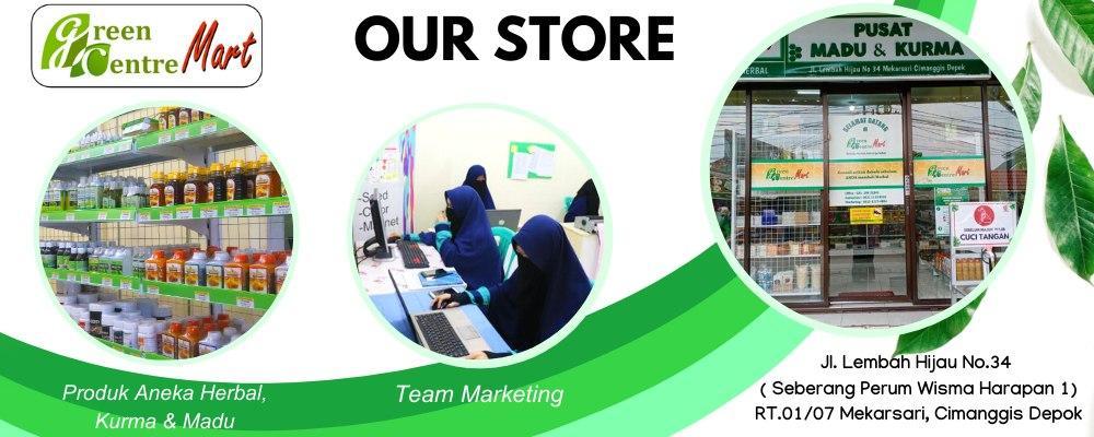 greencentermart 3