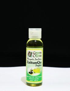 ZaitunQu Super 100 ml